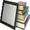 e-Book (Libro electrónico)